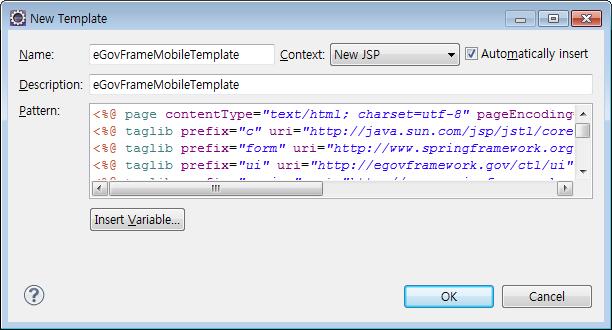 php template editor windows viewsutorrent. Black Bedroom Furniture Sets. Home Design Ideas